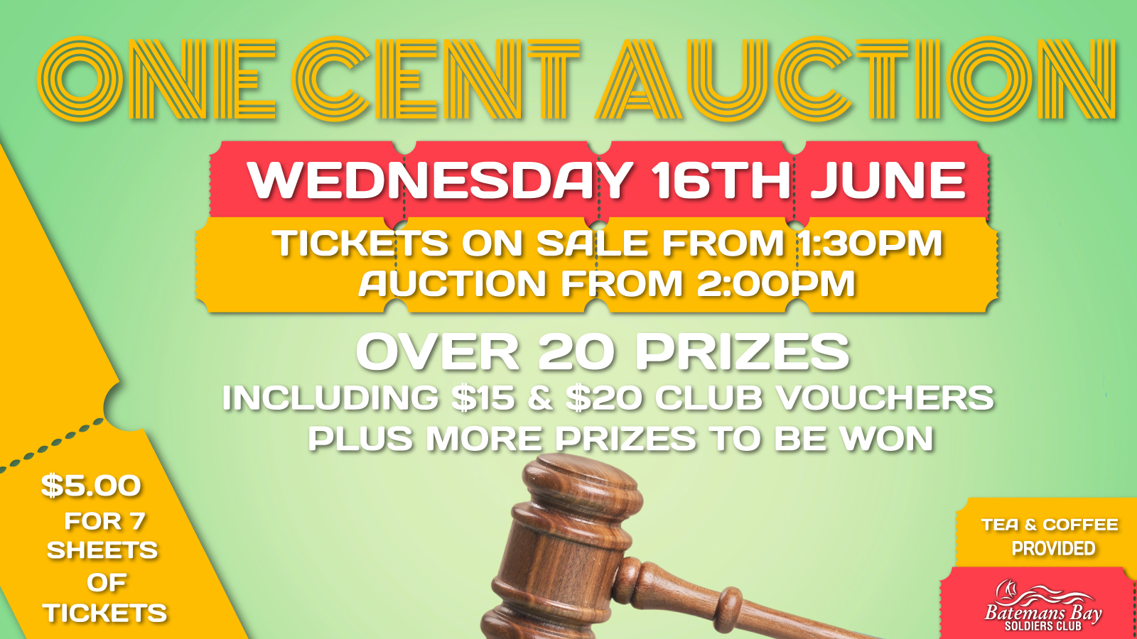 One-Cent-Auction---Reception-&-Nightlife