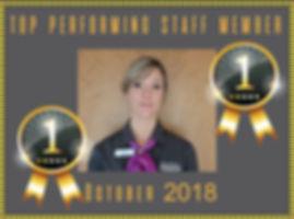 Employee-Award-November-2018.jpg