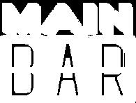 Main Bar logo white.png