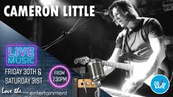 Cameron-Little---Reception---