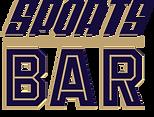 Sports Bar logo colour.png