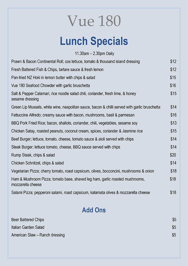 Vue 180 lunch specials (002).jpg