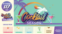 cocktail-season-promo-reception