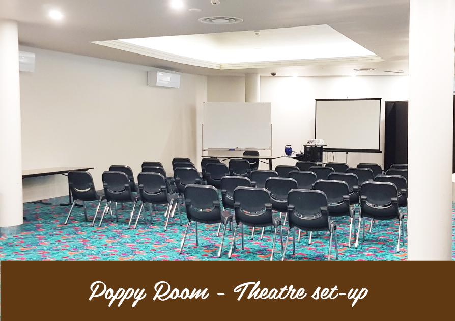 Poppy-Room---Theatre-set-up