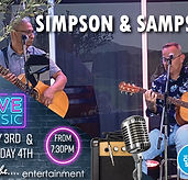 Simpson-&-Sampson-3rd-&-4th---small-scre