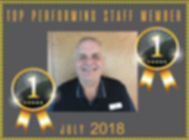 Employee-Award-July-2018.jpg