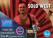 Solo-West-24th---small-screens.jpg