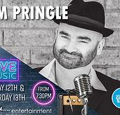 Tim-Pringle-November-12th-&-13th--Tills-