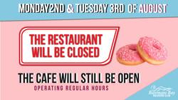 restaurant-closed---Reception-