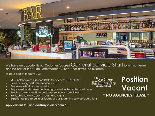 Position-Vacant-general-bar-staff.jpg