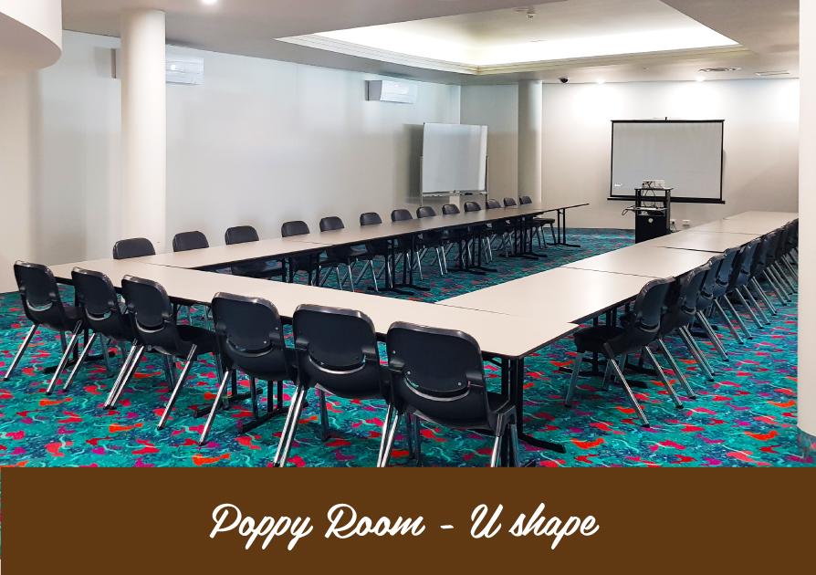 Poppy-Room----U-Shape