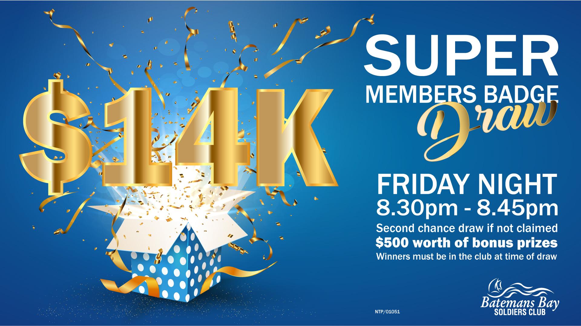 $14k---Reception---Super-Members-Badge-D