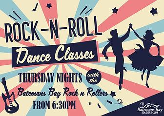 Rock-&-Roll-classes---Small-screens.jpg