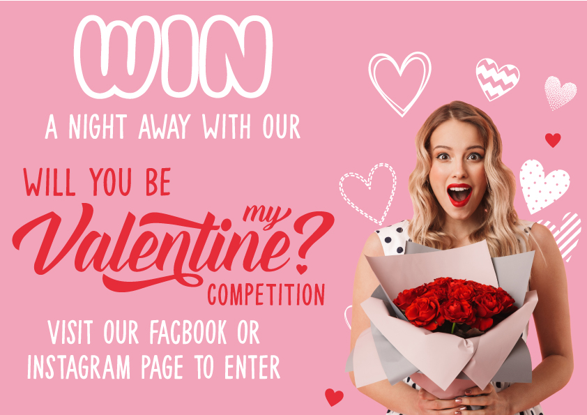 Valentines-Competition---screens
