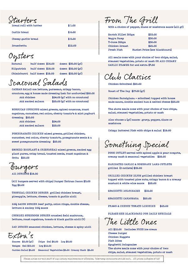 Restaurant-SUMMER-menu-2020.jpg