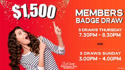 Members-Badge-Draw-Reception