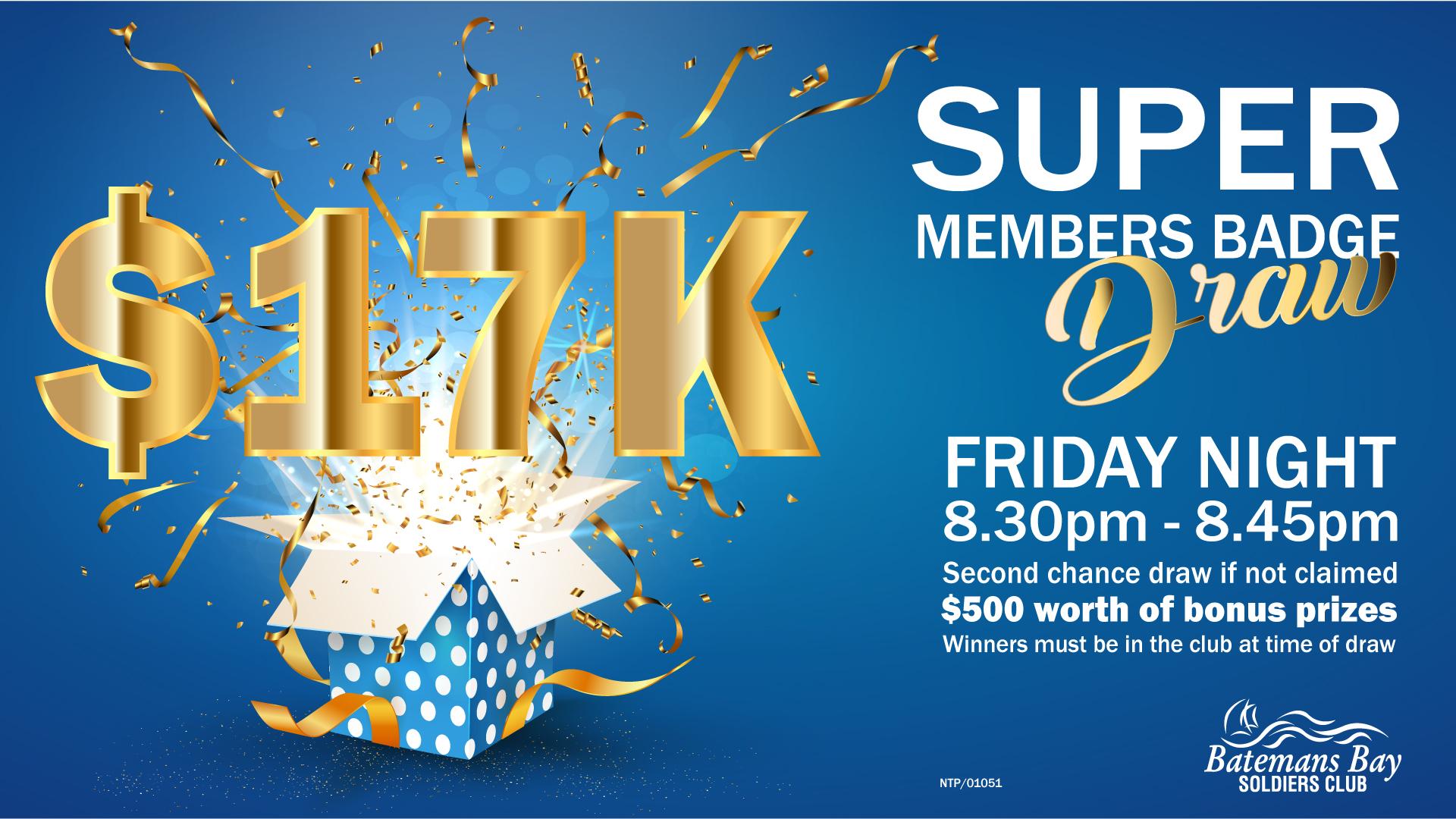 $17k---Reception---Super-Members-Badge-D