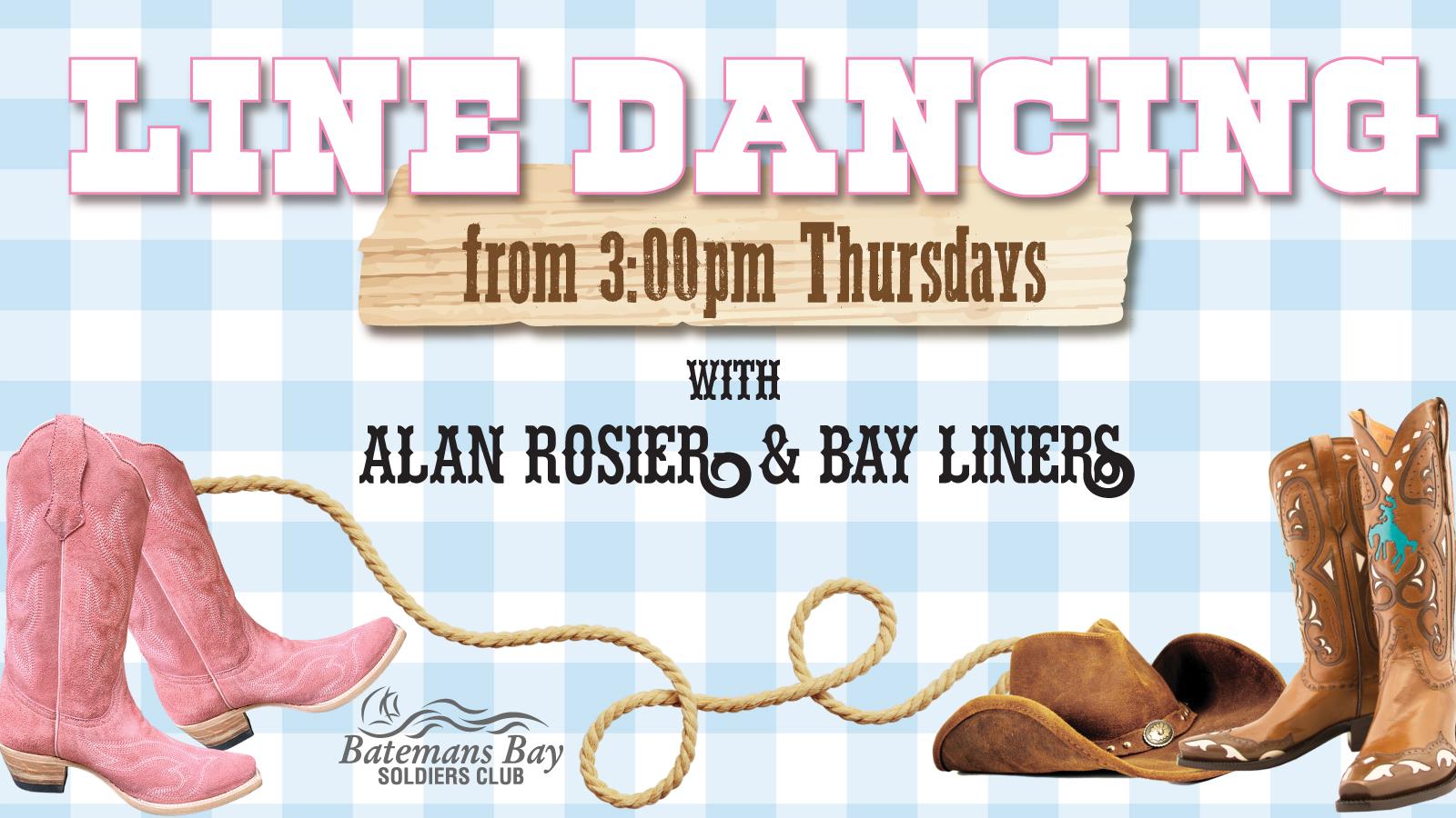 Line-Dancing---Reception-&-Nightlife