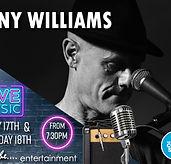 Tony-Williams-17-&-18----small-screens.j