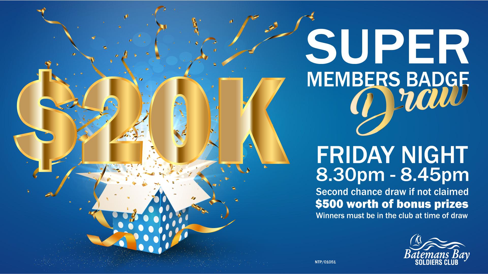 $20k---Reception---Super-Members-Badge-D