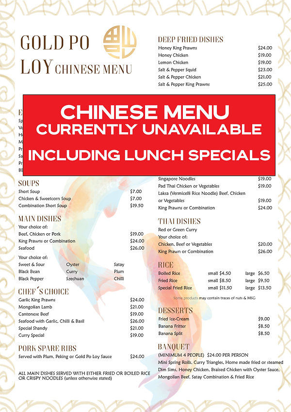 Restaurant-MENU-no-chinese-WEB.jpg