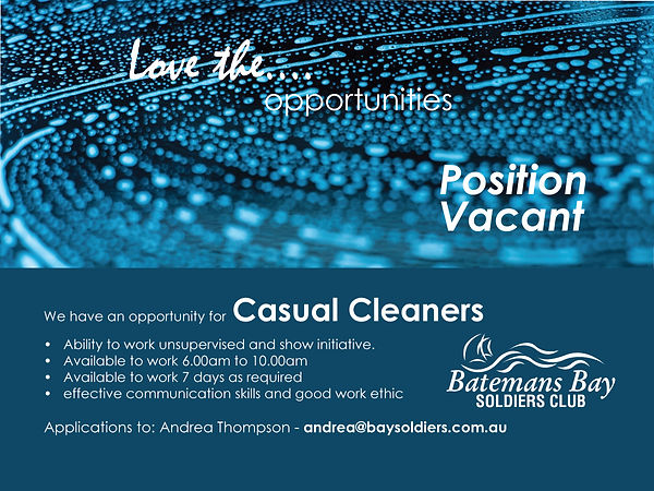 Position-Vacant-cleaner.jpg