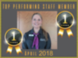 Employee-Award-April-2018.jpg