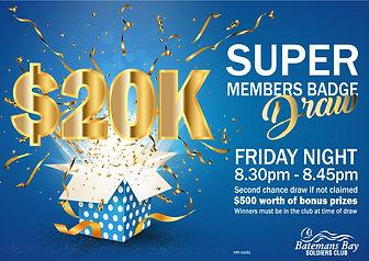 $20k---Super-Members-Badge-Draw.jpg