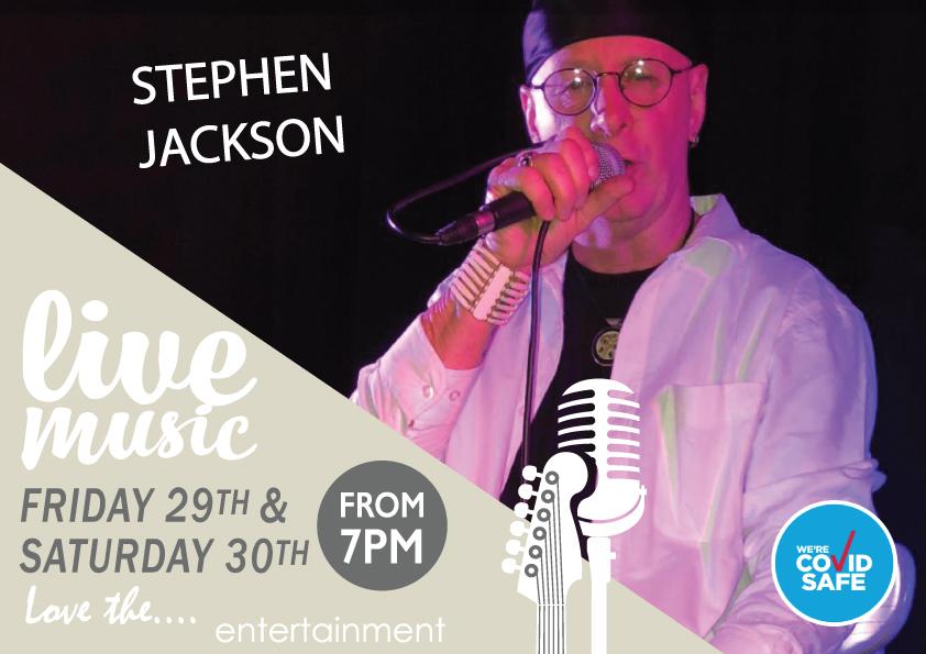 Stephen-Jackson-29th-30th