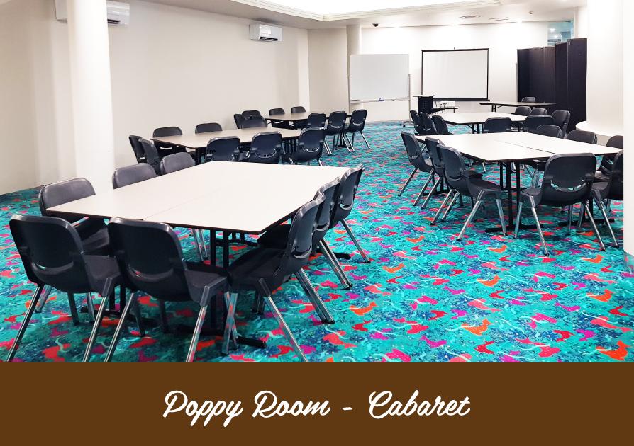Poppy-Room---Cabaret
