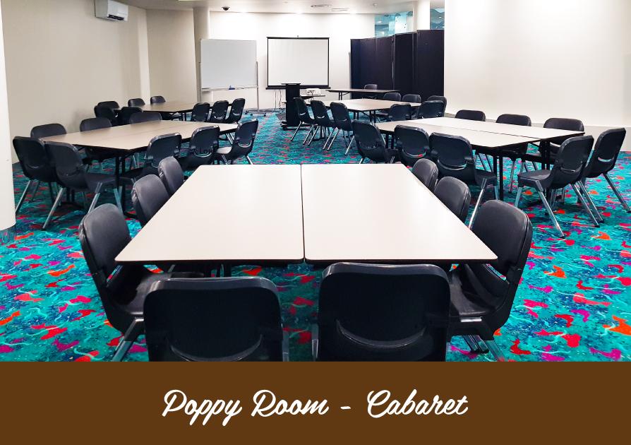 Poppy-Room---Cabaret-2