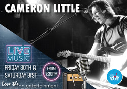 live-music---Small-screens-Cameron-Little-July-30-&-31