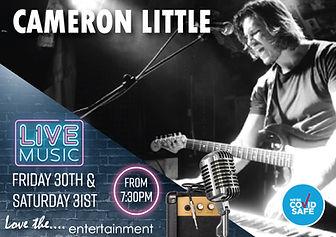 live-music---Small-screens-Cameron-Little-July-30-&-31.jpg