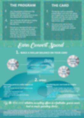 Bounty-Card-A4-info-Sheet-pg-2jpg.jpg