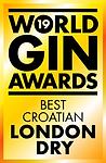 WGinA_Logo_Croatian_LondonDry_edited.png
