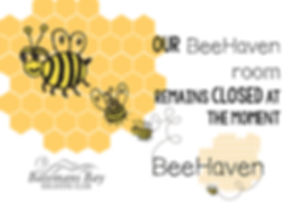 Beehaven-Room-closed-for-covid.jpg