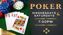Poker-new--Reception-Screens