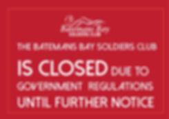 Club-Closed.jpg