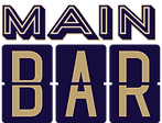 Main Bar logo colour.png