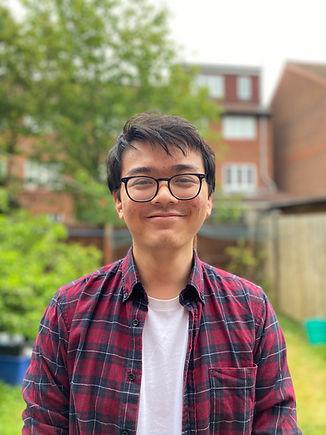 Daniel - UCL.jpg