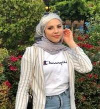 Asmaa_edited.jpg