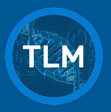 TLM_2.tif