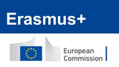 Erasmus.tif