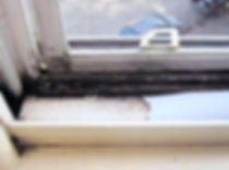 windows-sill-how-to-clean-mold-and-mildew-from-window-sill-repairing-window-sills-interior.jpg