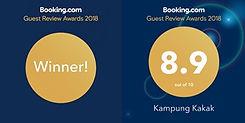 bookingwinner2.jpg