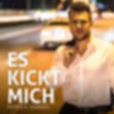 PH_Es_kickt_mich_Stecktasche_Front.jpg
