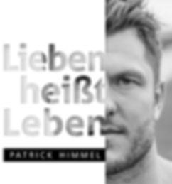 PH_Lieben-heisst-Leben_Cover_1500x1500px