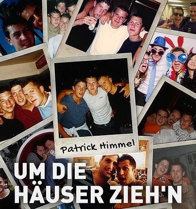 PH_Um-die-Haeuser-ziehn_Cover_1500x1500p