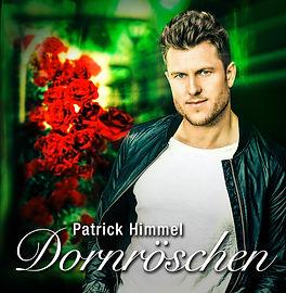 PH_Dornröschen.jpg