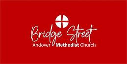 BSMC Logo 2.jpg